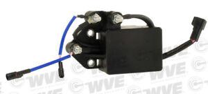 Diesel Glow Plug Controller WVE BY NTK 1R1390