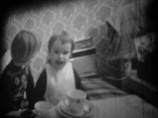 8mm Privatfilm. DDR 1972+1976 (Sommer, Ostern und Weihnachten).