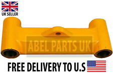 JCB PARTS - TIPPING LINK (PART NO. 126/00248)