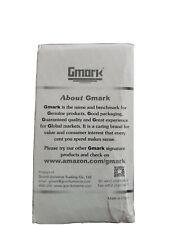 Gmark Paper Napkin Band Box of 500 (White), Paper napkin rings self adhesive ...