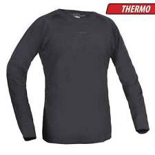 Wool Top Motorcycle Base Layers