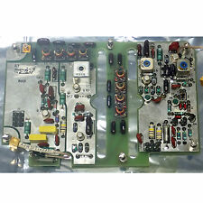 RACAL RA6778C HF HAM RADIO RECEIVER CIRCUIT ASSEMBLY A3 SECOND MIXER A06896