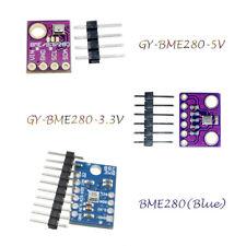 Breakout Temperature Humidity Barometric Pressure Digital Sensor BME280 I2C/SPI