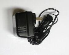 Coleman Rechargeable Air Mattress QuickPump AC Power Adapter Quick Pump Charger