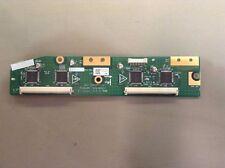 NEC PX-42VR5G Scan Drive E2 PKG42B3E2 (LIB)