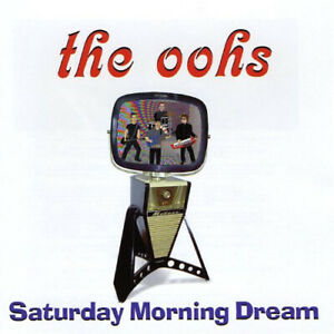 Saturday Morning Dream by The Oohs