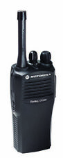 Motorola Cp200 Two Way Radio