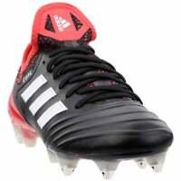 adidas copa 18.1   Casual Soccer  Cleats Black Mens - Size 11.5 D
