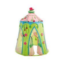 Tenda Fairy Tent Haba 8160