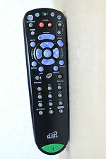 NEW Dish Network Bell ExpressVu 3.0 #1 IR 322 301 311 3200 Remote Model 119946