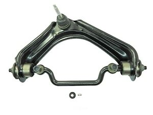 Suspension Control Arm and Ball Joint Assembly XRF K620224