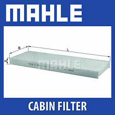 Mahle Pollen Air Filter - For Cabin Filter LA118 - Fits Ford Transit 2000 -