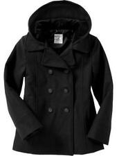 Girls' Outerwear Size 4 & Up