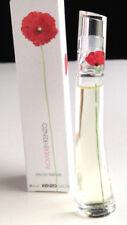 FLOWER BY KENZO Perfume EAU DE TOILETTE 4 ml 0.12 oz Miniature Womens Parfum