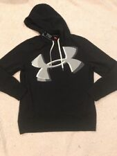Women's Under Armour Storm Caliber Hoodie SM MD LG XL 2xl Regular M Pink