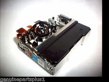 # SONY GV-HD700 700E COMPLETE TAPE MECHANISM + FREE INSTALL if requested #VP1013