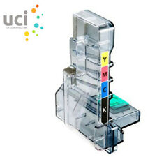 Waste Toner Container Samsung CLX-3180 CLX-3185 CLP-320 CLP-325 CLP-310 CLT-W409