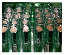 Concealer Stick with Tea Tree Oil BY KG London Photoshoot **CHOOSE COLOUR*