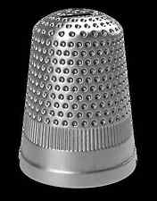 MONOPOLY® Banks - Oversized Thimble Token  - FREE SHIPPING