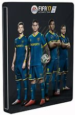 Turkcell UE scheda SIM Europe incl. 500mb Internet in Turchia +200 minuti libero