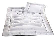 Das Beste Duvatex Bettdecke Bettdecken