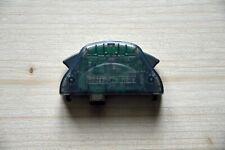 GBA - Wireless Adapter für Nintendo GameBoy Advance