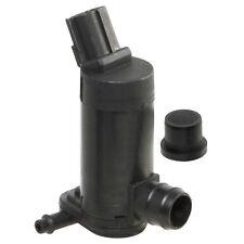 Anco 67-24 Windshield Washer Pump