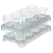 Babies R Us 2 Freezer Food Tray Sets
