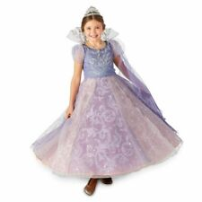 NWT Disney Store Limited Edition 4 4T Clara Nutcracker & the Four Realms Costume