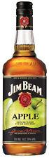 Jim Beam Apple 0 7l 35