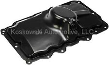 Ford Explorer Oil Pan Ranger Lower 4.0 1L2Z6675FA 5R3Z6675AA Dorman 264-045