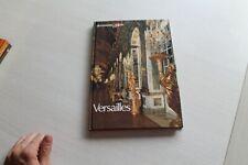 VERSAILLES - DOCUMENTI D'ARTE - IST. GEO. DE AGOSTINI