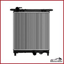 Wasserkühler für VW UP SEAT Mii SKODA CITIGO