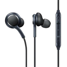 For Samsung Galaxy S8 S8+ Note8 Ear Buds IN-EAR Headphones Stereo Headset
