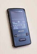 Archos Media Player 2 Vision 7200 8gb * Tested and Works * Please Read *