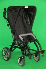 Hoggi Zip Kinderwagen Buggy Rehabuggy Kinder #7373