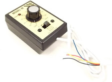 More details for gaugemaster gmc-w single track walkabout controller