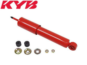 For Nissan Frontier Xterra Front Left or Right Shock Absorber KYB MonoMax 565045