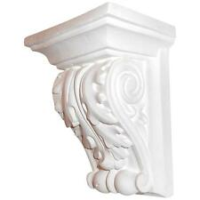 No.05 Corbel in Fibrous Plaster or Concrete - COLLECTION ONLY