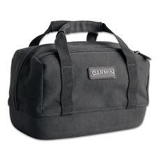 Garmin Carrying Case f/GPSMAP® 620 & 640 010-11273-00