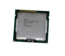 Intel Pentium Processor G640 2.8 GHz 3M Cache CPU  LGA 1155