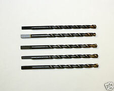 IRWIN ® IRW10501823 Masonry Drill Bit 6.0 x 330 mm