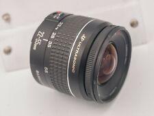 Canon 22-55mm F4-5.6 USM EF Mount Zoom Lens For EOS Digital SLR Cameras