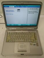 Compaq Presario R3200 AMD Athlon XP 1.6 GHz 1.25GB RAM No HDD For Parts