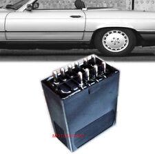 Mercedes SL R107 W107 Kraftstoffpumpenrelais Relais KPR wie 0035452505 NEU 560SL