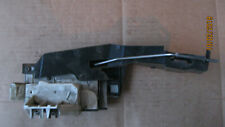 Ford Focus MK1 RIGHT FRONT DOOR LOCK MECHANISM XS41-A21812-DD