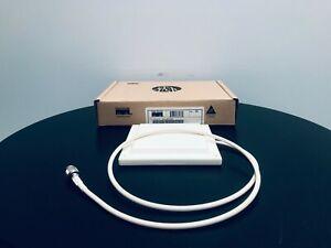 Cisco Aironet AIR-ANT3549 Antenna - High Gain Wall Mount 2.4GHz 9DBI - Boxed
