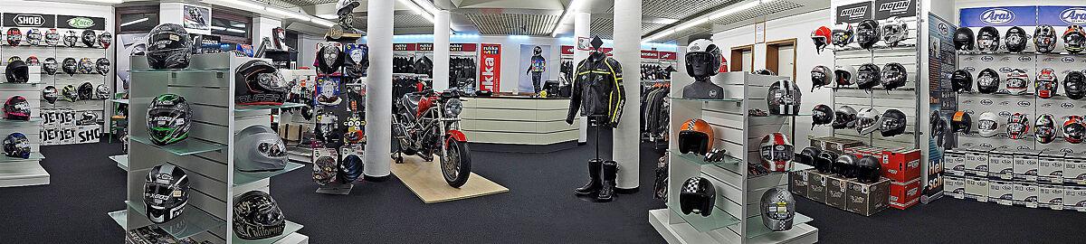 Schräglage München