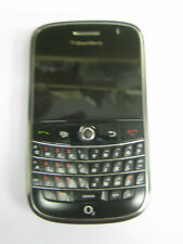 Blackberry Bold 9000 Mobile Phone