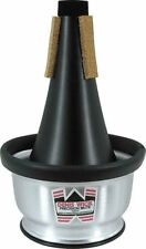 DENIS WICK DW5531  CORNET / TRUMPET ADJUSTABLE CUP MUTE